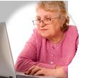 Offene Anfragen von den Senioren und Ihren Angehörigen für einen HELP-zertifizierten Seniorenassistenten für eine Seniorenbetreuung oder eine Seniorenbegleitung