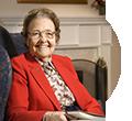 Beispiele aus der Betreuungspraxis der Experten & Gesellschafter in der Seniorenassistenz