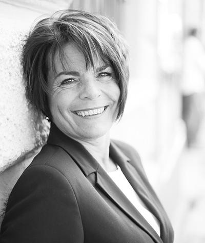 Brigitte Hönle
