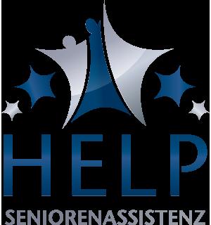 Akademie HELP Seniorenassistenz