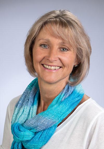 Doris Ernstberger