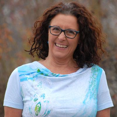 Angelika Schneckenaichner