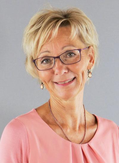 Andrea Minkley